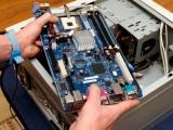 Alexandria Computer Repair