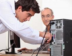 computer services desktop computer Repair